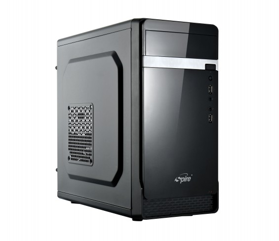 Computer Cases | Tricer 1412