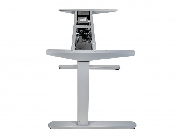 Ergonomics | Ergo sit-stand table I