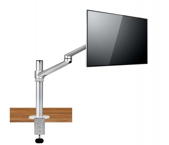 Ergonomics | Single Monitor arm basic