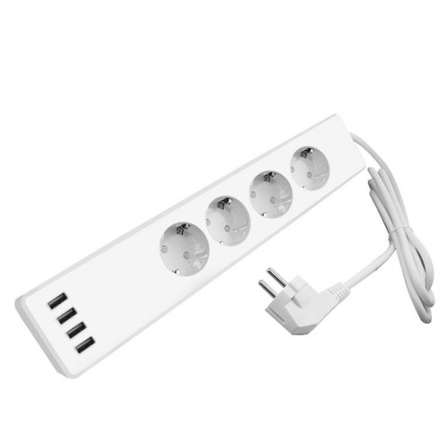 Mobile Accessories | Power Strip