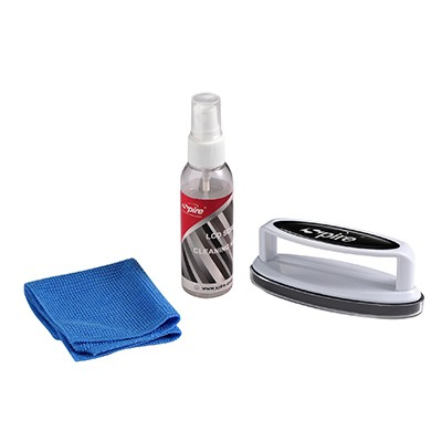 PC Accessories | CleaningKit