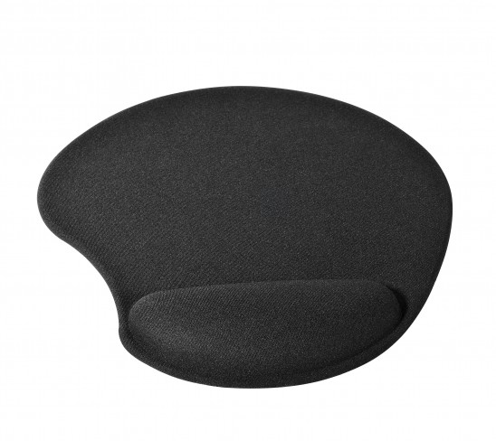 PC Accessories | Gel wrist rest mouse pad