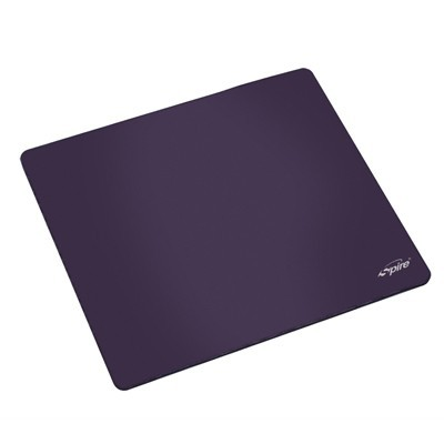 PC Accessories | MousePad