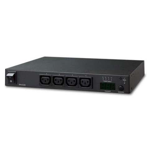 PC Accessories | Power manager 4 port