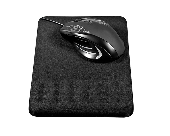 PC Accessories | WristPad Compact