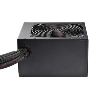 Power Supplies | SilentEagle 750W APFC